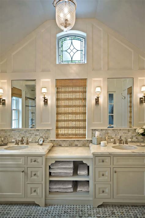 traditional bathroom decorating ideas 53 most fabulous traditional style bathroom designs