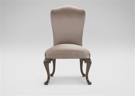 dining room chairs ethan allen edwin dining chair ethan allen