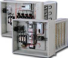thermolec electric duct heater wiring diagram get free image about wiring diagram