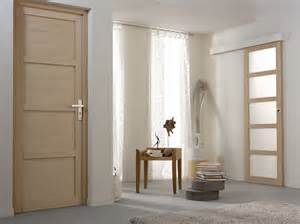 comment lasurer une porte int 233 rieure en bois leroy merlin