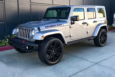 luxury jeep jeep wrangler massa 7 giovanna luxury wheels