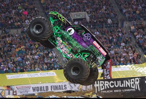 monster truck show birmingham al big wheels big fun at montgomery monster truck show this