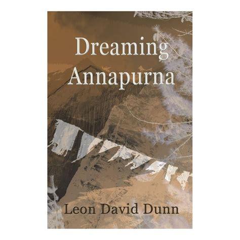 libro why buddhism is true 89 mejores im 225 genes sobre libros sobre nepal books nepal en t 237 bet senderismo y libros