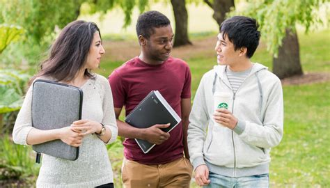 Surrey Mba Entry Requirements by What A Levels Do I Need If I Want To Study Medicine At
