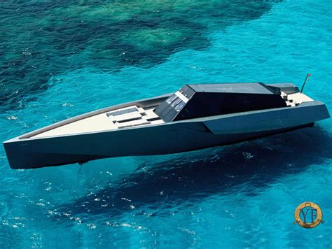 the open boat cigars wally yacht wallpapers wally yacht yachtforums we