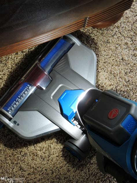 hoover air lift light reviews i m going cordless