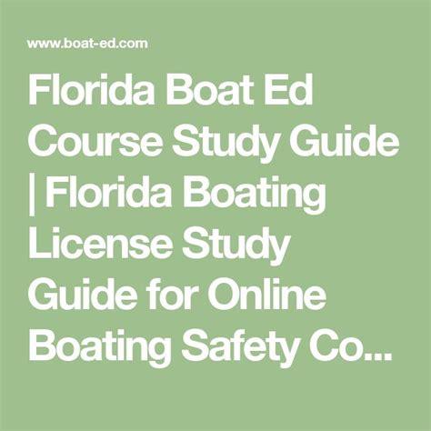 florida boating license price florida boating license world of exle
