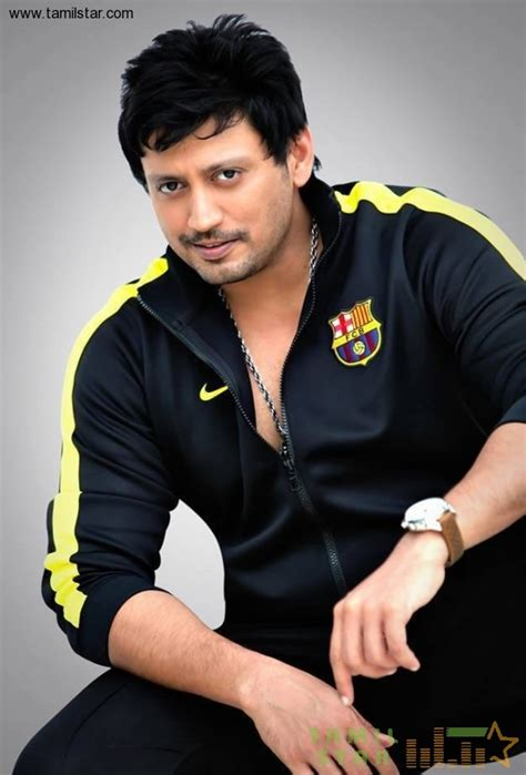 actor minimum height prashanth profile picture bio measurements body size