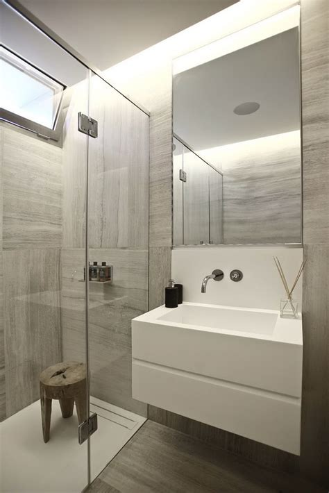 stone bathroom ideas stone bathroom interior design ideas