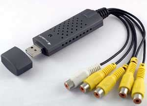 Rca Bmc Untuk Kamera Cctv Dvr usb dvr 4 channel alat merekam cctv ke komputer rosy