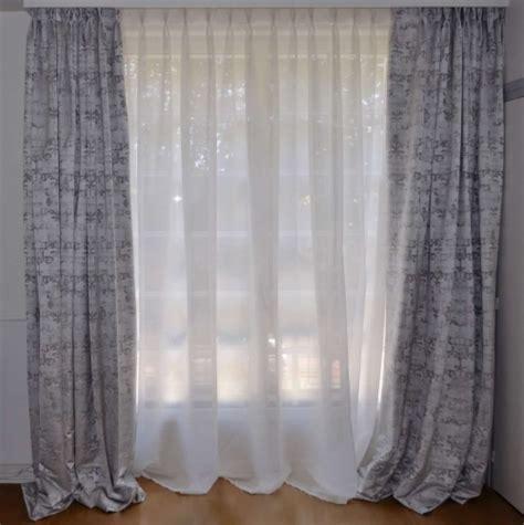 rideaux voilages et rideaux sur mesure atelier