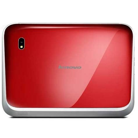 Tablet Lenovo K1 lenovo ideapad k1 price specifications features reviews comparison compare india news18