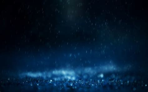 wallpaper magazine blue 60 beautiful collection of blue wallpapers artatm