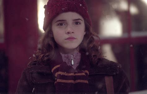 Hermione Granger Images by Hermione Granger Images Hermione Granger Hd Wallpaper And