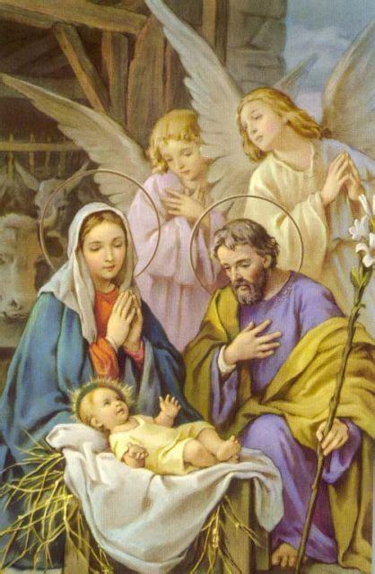 imagenes de nacimiento de jesus maria y jose 15 best images about imagenes nacimiento on pinterest