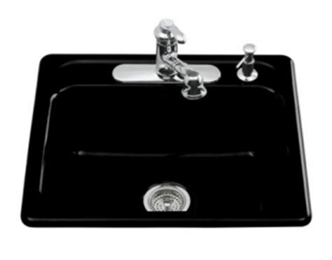 black kitchen faucet 4 hole set 4 hole toilet 4 hole kohler k 5964 4 7 mayfield self rimming kitchen sink with
