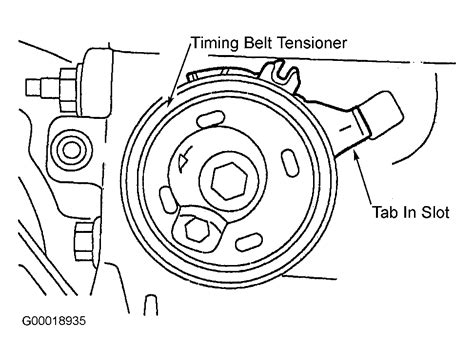 01 mazda protege timing belt diagrams wiring diagram and