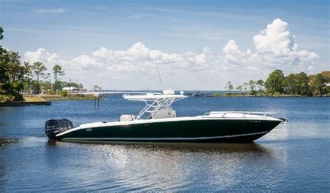 midnight express boats wallpaper 2002 39 midnight express center console sold the hull