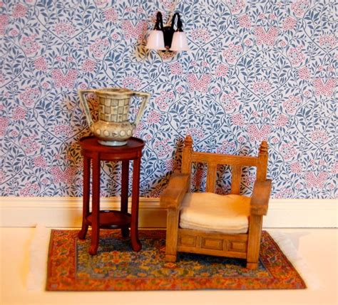 dolls house miniature scene 8 best dolls house and miniature scene october 2016 images on pinterest doll house miniatures