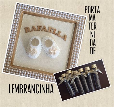 10375 by Diy Porta Maternidade E Lembrancinha Youtube