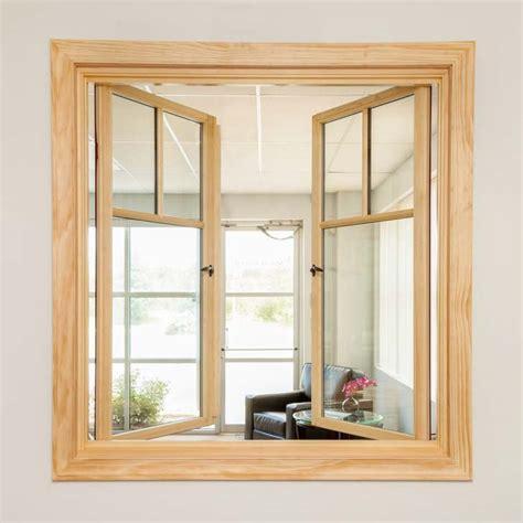 push out awning windows casement windows semco windows doors