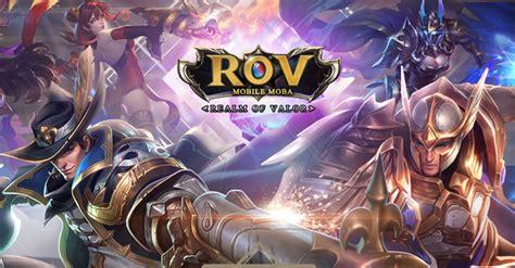 Wallpaper Rov Garena Hd | garena rov realm of valor ios android ร ว ว