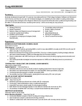 Diabetes Specialist Diabetes Specialist Sle Resume by Diabetes Sales Specialist Resume Exle Abbott Diabetes Care Seattle Washington