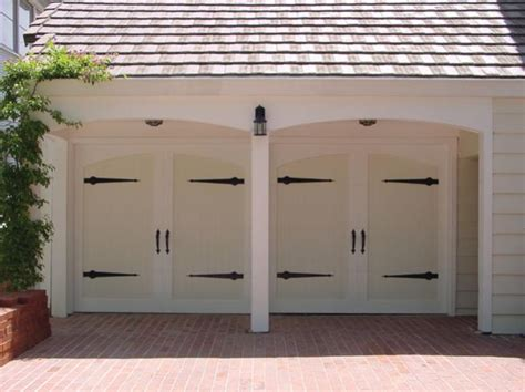 style garage garage appealing carriage style garage doors ideas