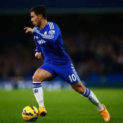 Epl 2015 chelsea s eden hazard says has not lost magic