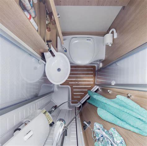 what is a sunlight l sunlight teilintegriert wohnmobile