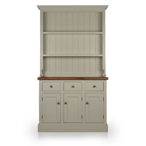 Dresser Top by Dresser With Open Top Mudd Co