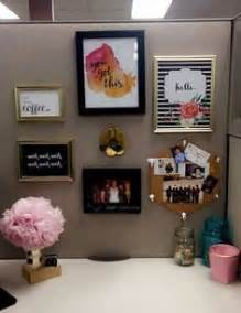 Cute Office Decorations by 25 Best Ideas About Cute Office Decor On Pinterest Cute