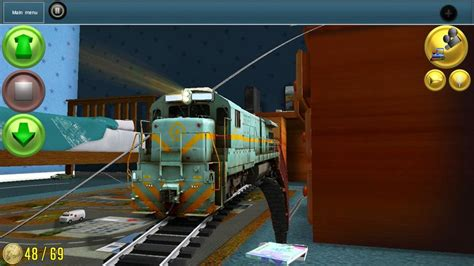 trainz simulator apk free my trainz set appstore for android