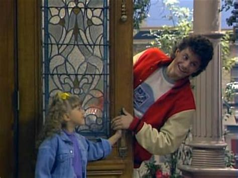 cousin steve full house cousin steve full house fandom powered by wikia