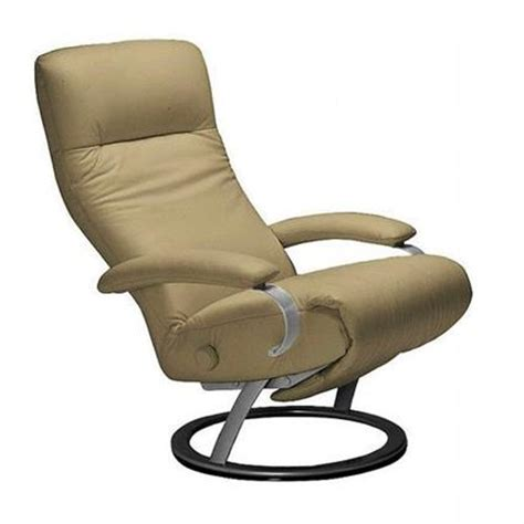 Best Ergonomic Recliner Chairs by Kiri Recliner Chair Lafer Recliner Chairs Ergonomic