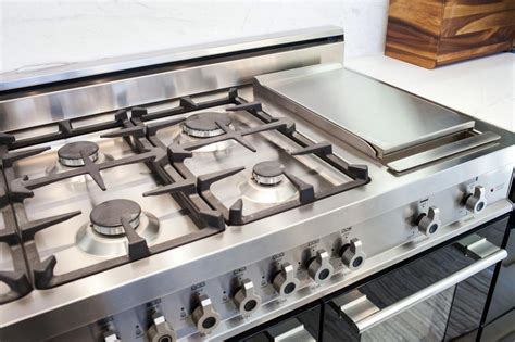 kitchen stove photos hgtv