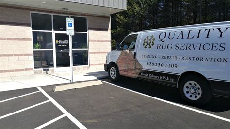 Rug Cleaning Asheville Nc by Carpet Cleaners Asheville Nc 28 Images Carpet Rug