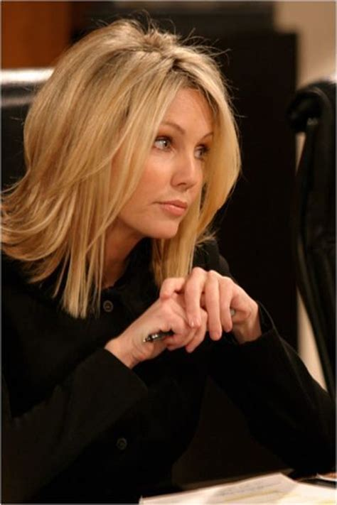 heather locklear blond ambition pinterest