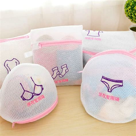 Laundry Protecting Mesh Bag protecting mesh bag laundry basket sock washing