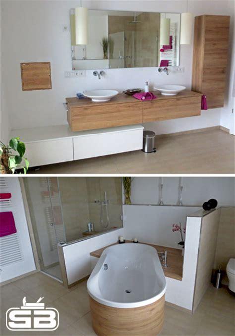 waschtischunterschrank aufsatzwaschbecken badm 246 bel herzlich willkommen bei der schreinerei badum