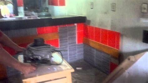 decoracion pizzeria dise 209 o decoraci 211 n pizzeria la calle mp4