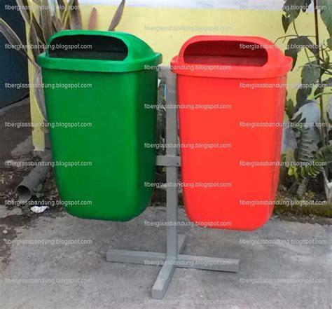 Harga Tempat Sah Fiberglass Organik Non Organik Dan B3 1 tempat sah fiberglass tong sah harga