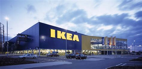 ikea company home is the most important place in the world ikea corporate irresponsibility h m s clothing