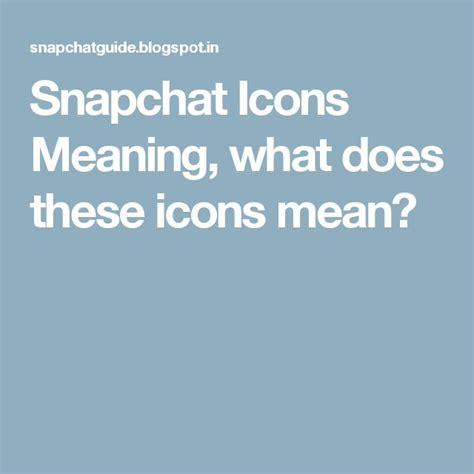 which of these is the best definition of sectionalism 25 best ideas about icon meaning on pinterest what does
