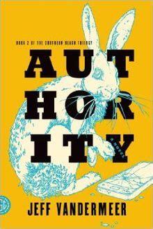 Pdf Acceptance Novel Southern Reach Trilogy by Authority Novel