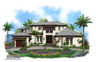 mediterranean house style mediterranean style plans with pool modern house