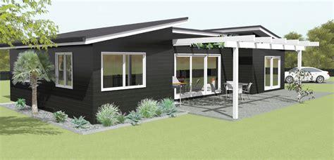 2 Bedroom Cottage House Plans Loudhailer Ampl Foru Origin Homes