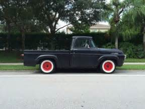 1957 ford truck for sale 1957 ford f100 truck for sale photos technical