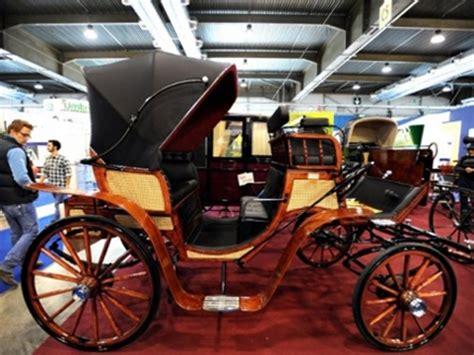 museo delle carrozze musei di verona museo delle carrozze