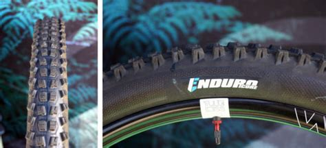 irc section 274 soc17 new gravel cyclocross mountain bike tires from